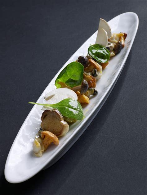 assiette cuisine l assiette chenoise tinqueux