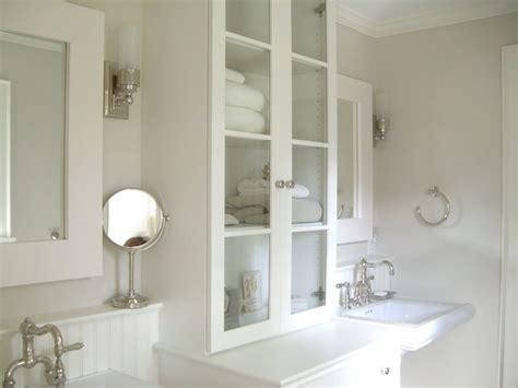 built in bathroom sink units built in bathroom cabinets design ideas