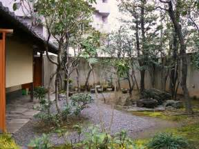 Small Japanese Garden Ideas World Tour Center Small Japanese Garden