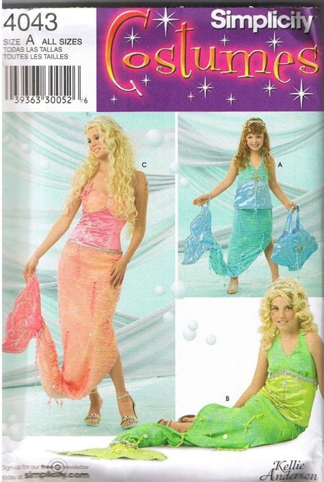 mermaid costume motif no size s 76 best images about ursula the mermaid on
