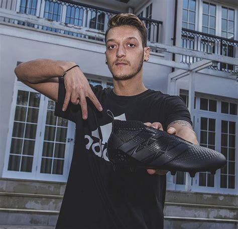 Best Seller Sepatu Futsal Adidas Messi X16 In 282 adidas revela los primeros botines agujeta