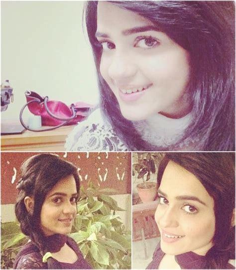 Yumna Syari 8 upcming darams tafreeh mela urdu forum