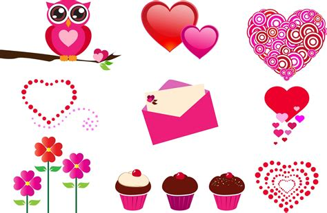valentines day images clip valentines cliparts