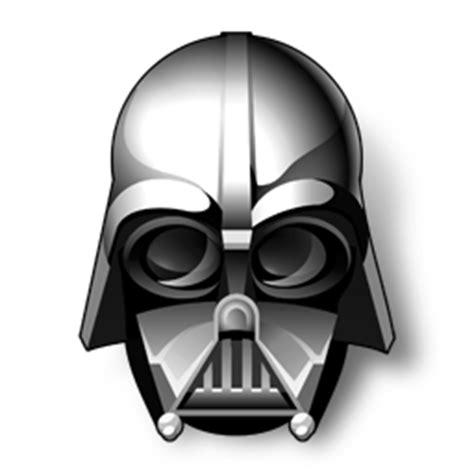 cool star wars symbol transparente png