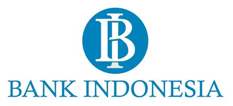Indonesia In Focus Bank Indonesia Bi To Improve The