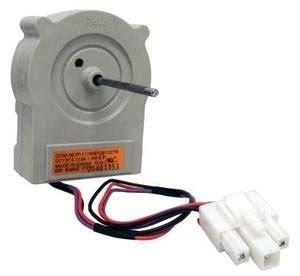 lg refrigerator evaporator fan noise 4681jb1027n refrigerator evaporator fan motor lg