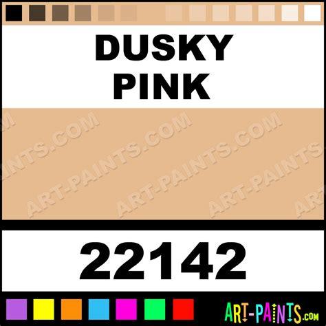 dusky pink promarker comic 2 paintmarker marking pen paints 22142 dusky pink paint