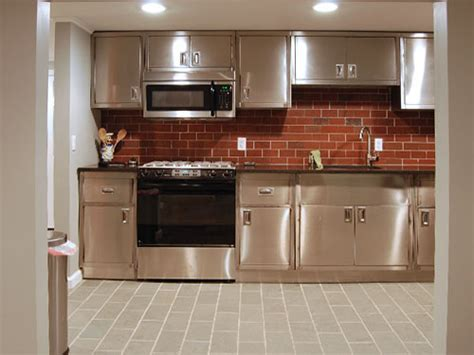Basement Kitchen Cabinets by Finished Basement Remodel Renovation In Wayne And Montville Nj