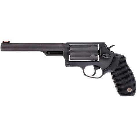 Taurus Judge 45 taurus judge 45 lc 410 bore revolver academy