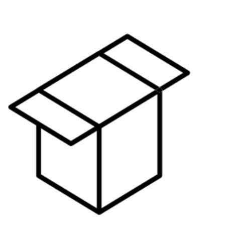 dropbox xubuntu icon metallica 9 vector logo free download vectorlogofree com