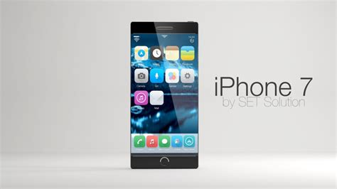 new iphone release iphone 7 release date specs rumors apple plans to release new iphone september 2015