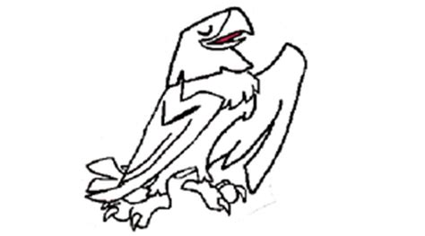 animal jam coloring pages eagle free animal jam fox base by little rolling bean on deviantart