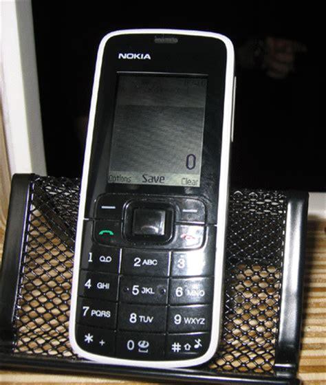 themes nokia 3110 evolve 1 nokia 3110 evolve spesifikasi