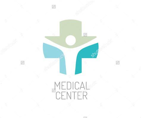 design center logo emejing medical logo design ideas images interior design