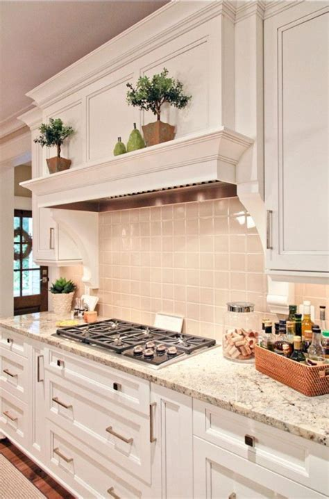your kitchen 48 cool vent hoods to accentuate your kitchen design