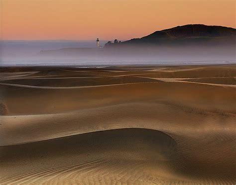 oregon sand dunes weedist