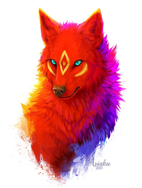 kola by aviaku deviantart com on deviantart animal