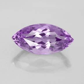 Violet Zircon 10 15 Ct 8 10 ct marquise facet violet amethyst 18 9 x 9 5 mm