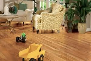 pergo american beech laminate flooring wooden home