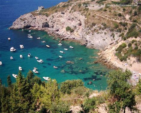 porto santo tour operator toscana grosseto tour operator italia da vivere