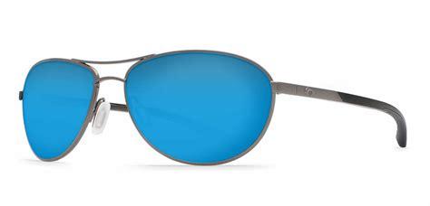 costa kc prescription sunglasses free shipping