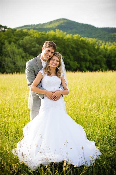 any wedding videos of kari jobes wedding altogether lovely