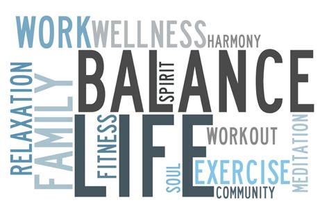 the life and works how to improve work life balance for employees hr daily advisor
