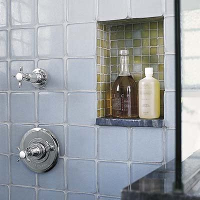 recycled glass tiles bathroom recycled tile backsplash kitchen design photos 2015
