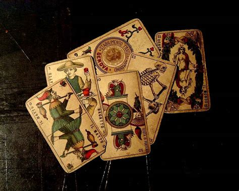 reversed tarot card meanings    problem astronlogia