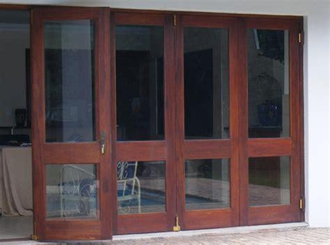 Pet Ready Exterior Doors by 15 Window Pane Exterior Doors With Blinds Window Blinds