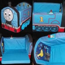 thomas and friends sofa com thomas and friends wheels n whistles sofa