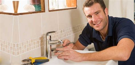 Valley Heating And Plumbing by Mcallen Plumber Plumbing Services Mcallen Tx Mcallen Ac