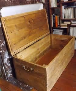 Formidable Huile De Lin Terebenthine #3: meubles-et-rangements-coffre-malle-en-bois-de-palettes-re-16324430-dscf9481-jpg-1bb9b4-6b987_big.jpg