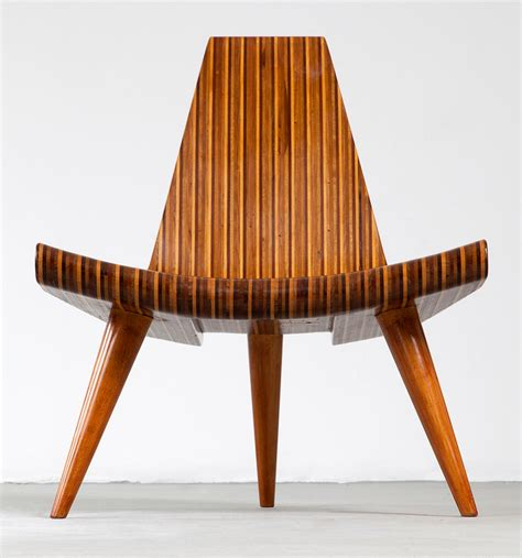 brazil s midcentury modern furniture is getting a new look