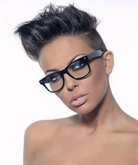 2018 hairstyles for black best 28 2018 hairstyles for black best 28