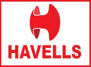 Havells Lighting India Careers Hyderabad Topnews