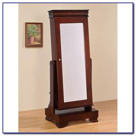 floor standing mirror jewelry armoire white floor mirror jewelry armoire flooring home design ideas drdkoov8dw88957