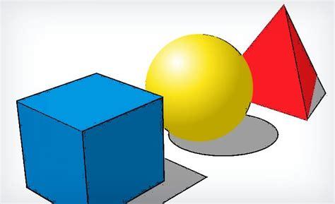figuras geometricas del espacio qu 233 es geometria del espacio significado concepto