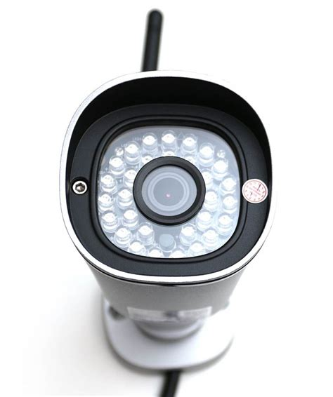 foscam ip review foscam fi9900p outdoor 1080p wireless ip review