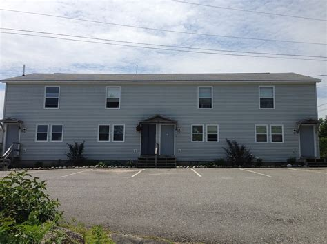 appartments in maine 100 2 bedroom apartments in bangor maine cedarwoods