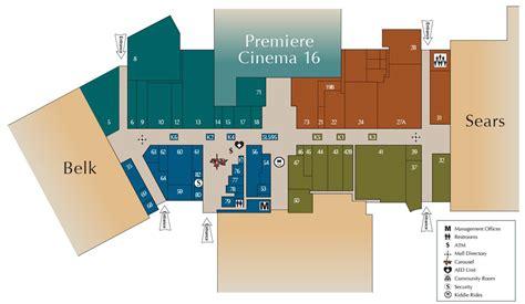 pacific mall floor plan 100 pacific mall floor plan 111 pacific avenue