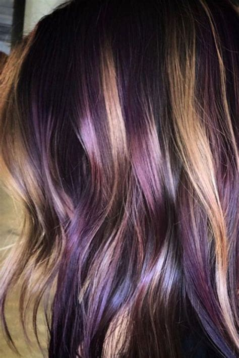 unbrad hair color 436 best style hair images on pinterest pretty hair