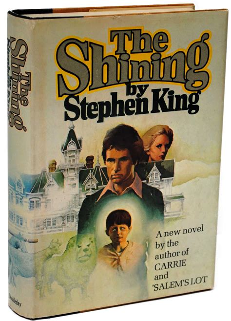 the king a novel books did you that stephen king wrote a prologue to the