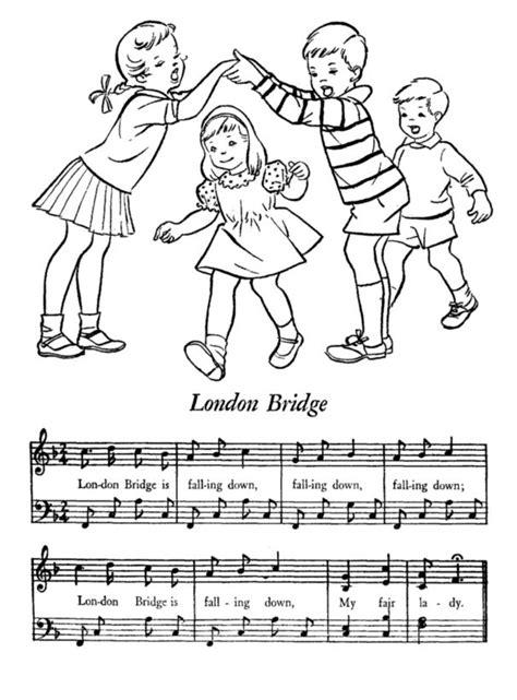 lyrics to coloring book kartel bridge falling songs lyrics and