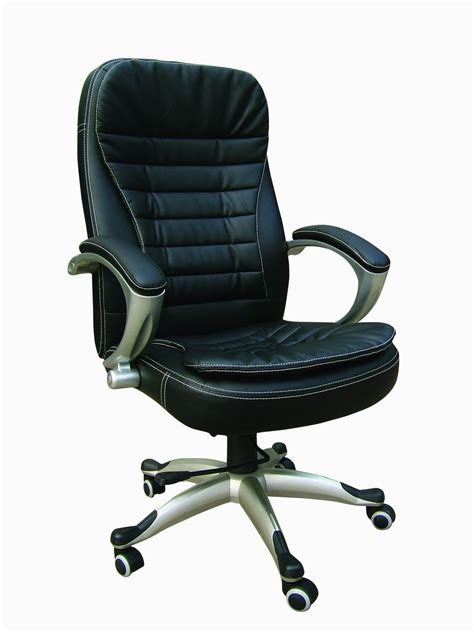 improve employee efficiency with comfy office chairs