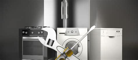 house appliances insurance home appliance insurance home appliance insurance crutchfield 100 kitchen appliances