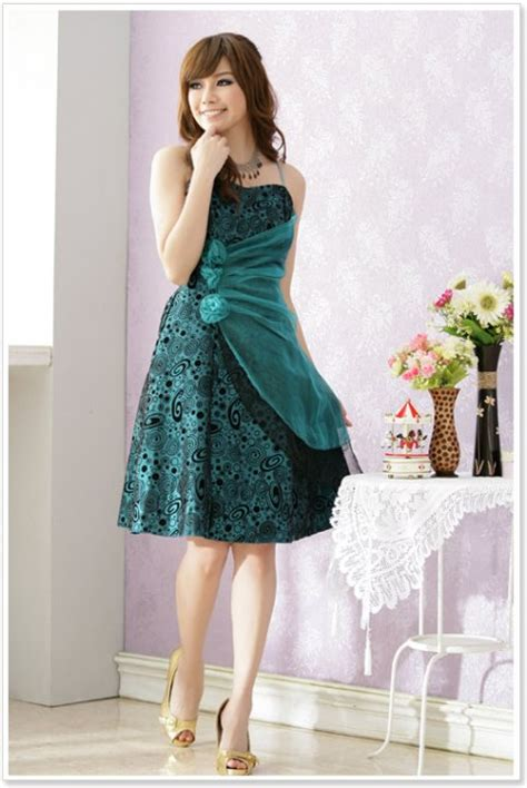 wholesale fashion dress k1192 green k1192 10 45 yuki wholesale clothing wholesale korean