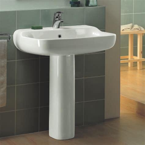 costo sanitari bagno costo sanitari ideal standard give for idee arredo