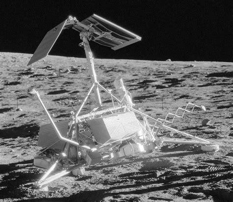0007339658 listen to the moon surveyor 3 wikipedia