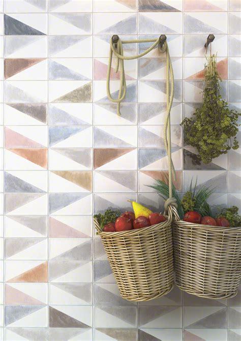 Incroyable Revetement Murale Salle De Bain #5: carreau_10x20_rabari_multicolor-z.jpg